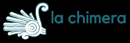 Logo_mano_azteca_petrolio