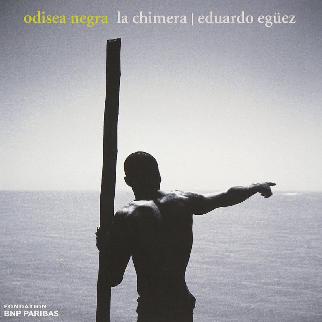 Odisea Negra